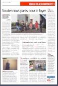 Article paru dans la presse le 12 juillet 2017