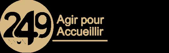 Association 24.9