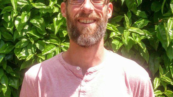 Sylvain Vaucher