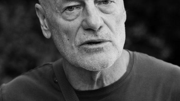 Pierre Schwerzmann