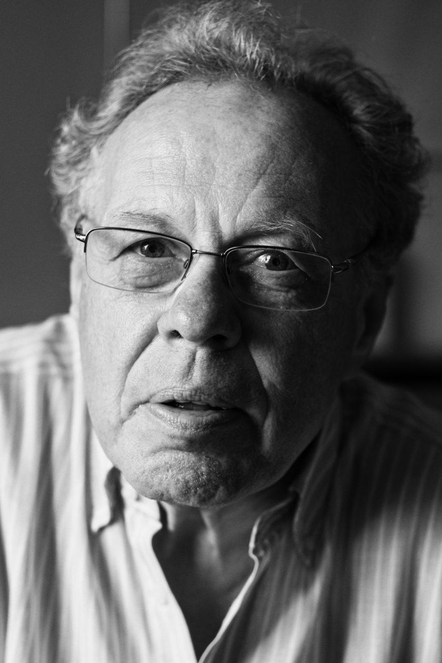 Yvon Heller
