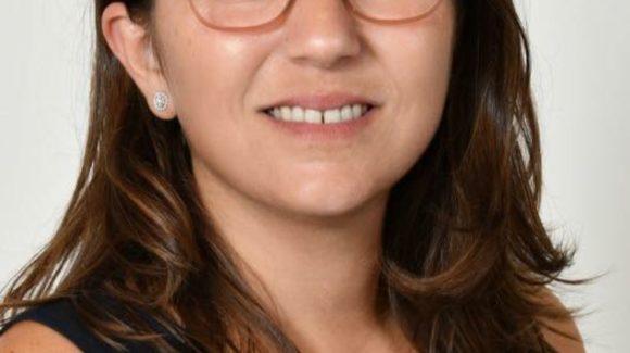 Roxane Faraut Linares