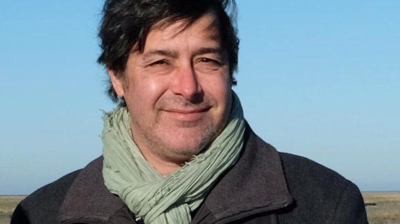 Gilles Grosjean Giraud